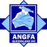 ANGFA QLD Logo
