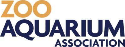 Zoo and Aquarium Association