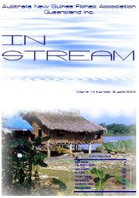 In-Stream 13:03