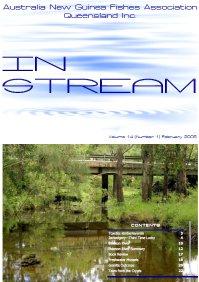 In-Stream 14:01