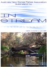 In-Stream 14:03