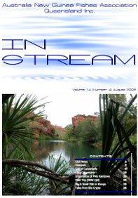 In-Stream 14:04