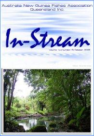 In-Stream 14:05