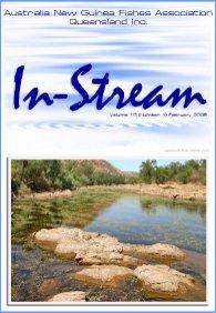 In-Stream 15:01