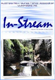 In-Stream 15:02