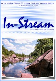 In-Stream 15:04