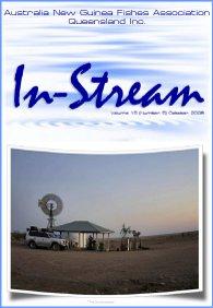 In-Stream 15:05