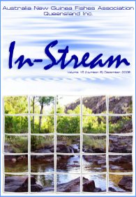 In-Stream 15:06