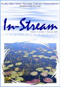In-Stream 16:01