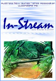 In-Stream 16:03