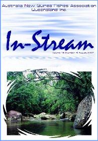 In-Stream 16:04