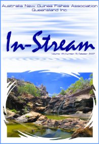 In-Stream 16:05