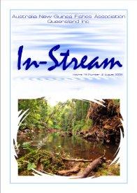 In-Stream 18:04