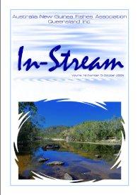 In-Stream 18:05