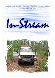 In-Stream 18:06