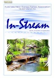 In-Stream 19:08