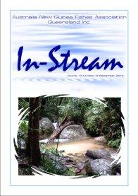 In-Stream 19:09