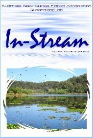In-Stream 21:06