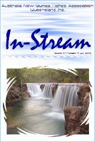 In-Stream 21:07