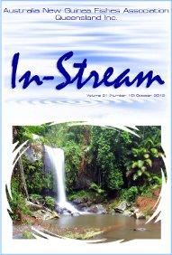 In-Stream 21:10