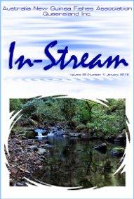 In-Stream 22:01