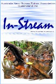 In-Stream 22:03