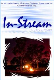 In-Stream 22:05