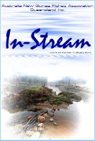 In-Stream 23:01
