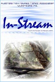 In-Stream 23:02