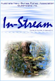 In-Stream 23:03