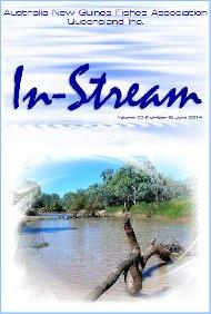 In-Stream 23:06