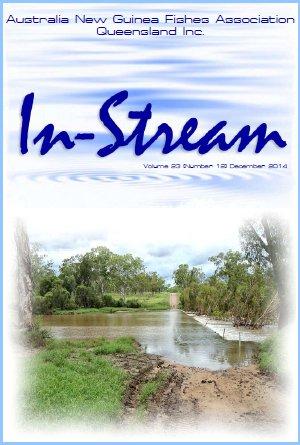 In-Stream 23:12