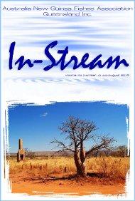 In-Stream 24:04